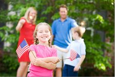 Mark your calendars for 2016 #Fireworks displays in #Raleigh, #Cary, #Durham, #Apex and more! Fireworks on the #FourthofJuly are some of the best memories we have with #family and #friends. Check out this great list of all the local celebrations! http://www.amyshair.com/blog/
