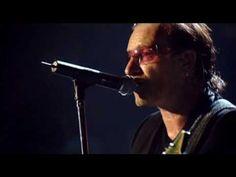 U2 One + Speech Bono Live Chicago Vertigo Tour. Awesome....to say the least. <3 ~Kim Niemi Buhler~*+
