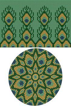 Worki mochilla i wayuu Mochila Crochet, Bag Crochet, Crochet Shell Stitch, Crochet Diy, Crochet Handbags, Crochet Purses, Crochet Chart, Tapestry Crochet Patterns, Loom Patterns