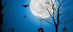 Teama de întuneric a copiilor Pets, Fish, Moon, Animals, Animals And Pets, The Moon, Animales, Animaux, Pisces