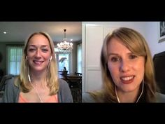 3 Principles of Radical Remission with Dr. Kelly Turner