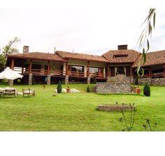 Arquitecto Sonia Gavilan, casa en los Ángeles