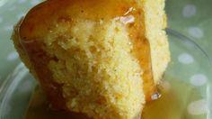 golden-sweet-cornbread