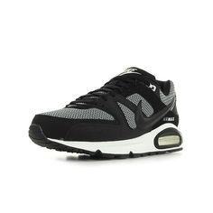 Nike Air Max Command - Réf : 629993015