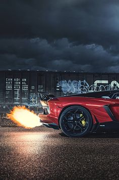 Lamborghini Aventador by DMC ________________________ WWW.PACKAIR.COM