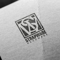 Strapware Handmade