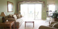 Solivita Home For Sale