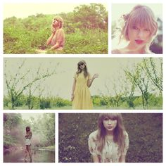 Talyor swift!!! I can't wait for this Saturday!!!