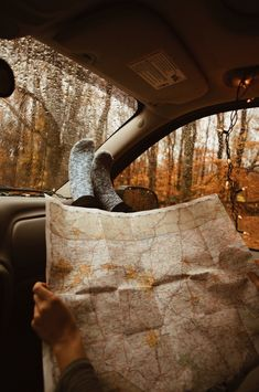64 Ideas travel inspiration photography adventure wanderlust for 2019