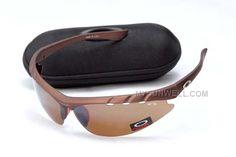 http://www.mysunwell.com/hot-buy-cheap-oakley-sport-sunglass-1020-brown-frame-brown-lens-sale.html HOT BUY CHEAP OAKLEY SPORT SUNGLASS 1020 BROWN FRAME BROWN LENS SALE Only $25.00 , Free Shipping!
