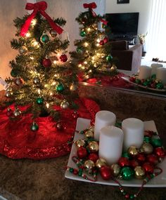 1000 images about sofa table christmas decor on pinterest
