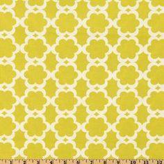 """Kumari Garden DF90MOSS Tarika Moss 36"""" x44"""" 1/2 Yard Quilt Designer Fabric BTY by Dena designs for Freespirit"""