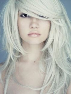 Cute Unqiue Hairstyles | Health Beauty Fashion Games Etc: Hairstyles 2013