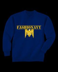 FASHION - ANITY I www.anity.hu Graphic Sweatshirt, Tees, Sweatshirts, Sweaters, Fashion, Moda, T Shirts, Fashion Styles, Trainers