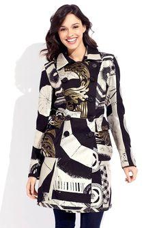 Veste desigual femme ebay