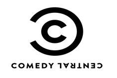 Comedy Central Boss On Future Of 'Jordan Klepper' & 'President Show'   Deadline