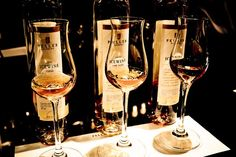 Niagara is the world's leading producer of icewine. See our top five picks for a winter icewine tour. Wine Mixed Drinks, Niagara Region, Vintage Wine, Cabernet Sauvignon, Wine Country, Wine Tasting, Wine Recipes, Ontario, Tours