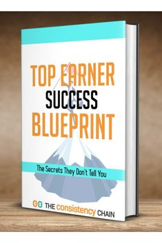 Get Your Hands on the Latest Breakthrough in Personal Development & Human Potential...  YOUR Potential!    In this FREE guide, we're revealing BRAND NEW, never before shared Secrets!     You'll learn...    What the REAL Difference is Between the Top Earners & YOU.   Why it's Not Your Fault You Haven't Built the Business and Life You Dream of YET. How to Tap Into A Learnable Superpower Every Top Earner Has.   How to Change Your Results & Your Life, Finally and For Good.