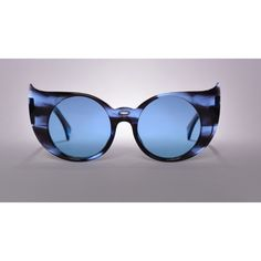 Audrey's, available on lillylunettes.com!