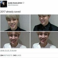 BTS JM JH | hallelujah the angels have come to save us allll