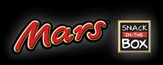 Mars snack