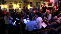 Officine Musicali del Borgo - Lab BIG BAND BLUES