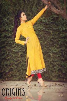 Origins Summer 2013 New Dresses for Women 007