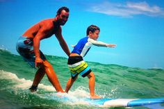 Kids Surf Lessons at Catch'a Wave - Surf & Stand Up Paddle Board Lessons #SurfLessons #SurfClasses #SurfTeacher #SurfInstructor #GroupSurfLessons #KidsSurfLessons #CouplesSurfLessons #FamilySurfLessons #GroupSurfClasses #KidsSurfClasses #PrivateSurfLessons #PrivateSurfClasses #Adventures #Haleiwa #Haleiwa96712