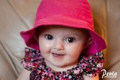 Image result for cutest babies in the world