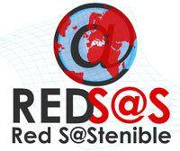 #RedSos refunda la plataforma con nuevas incorporaciones y anuncia acciones y propuestas para el respeto de la libertad en la Red