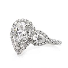 Absolutely in love with this ring!!! Dear Future Husband:: This is the ring I must have!!!!