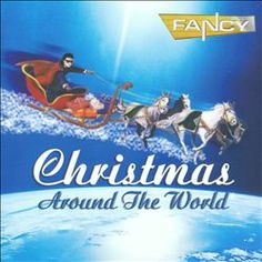 Listening to Fancy - Still In The Mood For Christmas on Torch Music. Now available in the Google Play store for free.