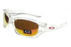 oakley sunglasses 022
