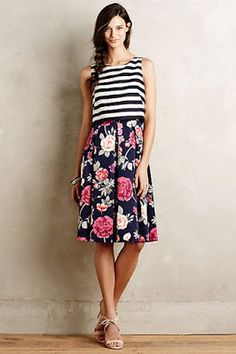 #anthrofave dresses and pants