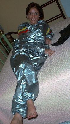 Αποτέλεσμα εικόνας για pvc sauna suit