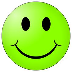 the smileys are in yellow color but now you will see something very interesting i., smiley in green color. These smileys are in different tones of green. Mean Green, Go Green, Green Theme, Green Colors, Color Blue, Smileys, Smiley Symbols, Green Cleaning, Light Painting