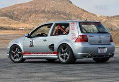 034 Motorsport GTI RS For Sale - rear wheel drive, mid-engine 807hp