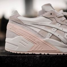 "COMING SOON  ASICS Gel Sight ""Blush Pack""  Release Date : 6.1.16 At select retailers.  #De4th2F0aMz#D2F#DTH2FMZ#Sh0eicideSquad#SQUADUP#PerfectSolez#RunnersClubNYC#ForceFieldNYC#WearYourKicks#HellADope#BLoGGer#LacedUp#Kicks787#AsicsWorld#AsicsAddict#GelLyteIII#GelSight#Summer16#CrepeCity#RunnerGang#IGRunners#IGSneakers#SneakerHead#SNKRFRKR#KickstaGram#InstaKicks#WhatTheKicks#ComplexKicks#INY# by de4th2f0amz"