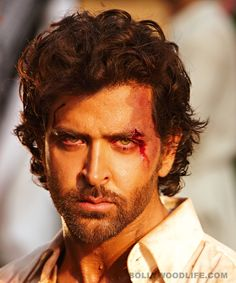 No numbers game for #HrithikRoshan : The Agneepath actor wants to focus on the creative aspect of filmmaking    Of late, everyone in B-town seems to be obsessed about the elusive Rs. 100 crore opening weekend at the BO. It is usually the Khans who manage this feat but yes, Hrithik Roshan made a swashbuckling entry into this clique with his super hit remake, Agneepath. We recently heard that the proud producer, Karan Johar, gifted Duggu a Ferrari, as a token of gratitude towards him.