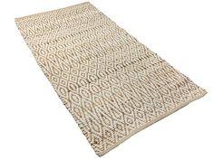 Meer dan 1000 idee n over vloerkleed patronen op pinterest mok tapijten penny tapijten en - Tapijten ikea hal ...