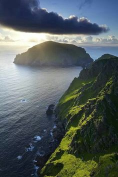 This photographer. Right up there with trey ratcliffe in my opinion. Oh The Places You'll Go, Places To Travel, Places To Visit, Outer Hebrides, St Kilda, England And Scotland, Scottish Highlands, Scotland Travel, British Isles