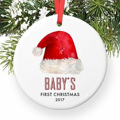 Baby s 1st xmas gifts for men