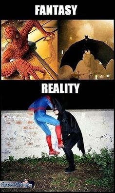 funny superhero pictures - Bing Images