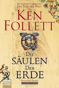 Die Säulen der Erde: Roman von Ken Follett, http://www.amazon.de/dp/B004ROSZHA/ref=cm_sw_r_pi_dp_bqp4sb0F6VBX7