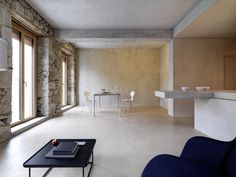 Gallery of House Z22 and Warehouse F88 / Gus Wüstemann Architects - 2