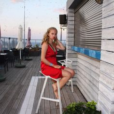 Vacation, summer Lifestyle Blog, Vacation, Summer, Beauty, Dresses, Fashion, Vestidos, Moda, Vacations