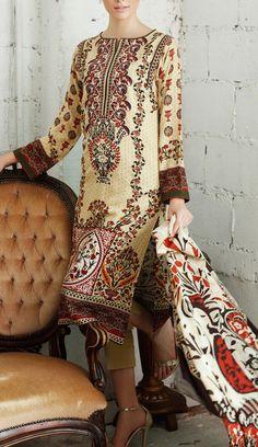 Buy Pistachio Embroidered Pashmina Woolen A-line Dress by GulAhmed 2015 Call: (702) 751-3523 Email: Info@PakRobe.com www.pakrobe.com #DESIGNER #WINTER #DRESSES https://www.pakrobe.com/Women/Clothing/Buy-Winter-Salwar-Kameez-Online