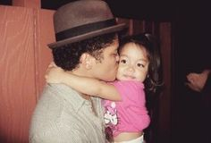 YAAAAS THIS IS THE CUTEST SWEETEST THING I HAVE EVER SEEN! WHY IS HE SO AMAZING AND GORGEOUS AND TALENTED AND BEAUTIFUL?! I CAN'T HANDLE IT. I LOVE BRUNO SO MUCH! ❤️❤️❤️❤️❤️❤️❤️❤️❤️❤️❤️❤️❤️❤️❤️❤️❤️❤️❤️❤️❤️❤️❤️❤️❤️❤️❤️❤️❤️❤️❤️❤️❤️❤️❤️❤️❤️❤️❤️❤️❤️❤️❤️❤️❤️❤️❤️❤️❤️❤️