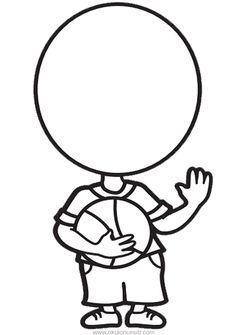 Duygu Kavramları Boyama Çalışma Sayfaları-5 - Canım Anne English Activities For Kids, Class Activities, Charlie Brown, How To Plan, Math, Free, Google Search, Activities, Human Figures