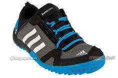 shoes casual outdoor adidas daroga